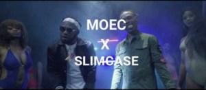 "Video: Moec – ""Owole"" f. Slimcase"